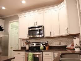 Fancy Kitchen Cabinet Knobs Contemporary Kitchen Cabinet Pulls