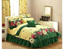 bed sets with curtains best quite comfy images on bedspreads comforter complete bedding sets with curtains