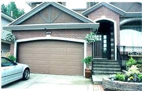 flashing garage door garage door opener light not working garage door flashing new garage door opener