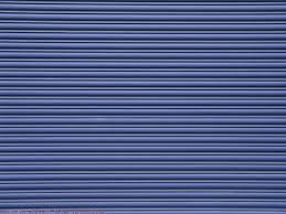Ritzy Metal Industrial Door Detail Plus Corrugated Metal Cs Textures