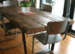 black wood kitchen table solid wood table best of black wood dining table wood and black iron kitchen table