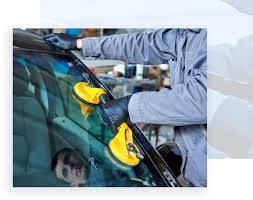 t windshield replacement cost