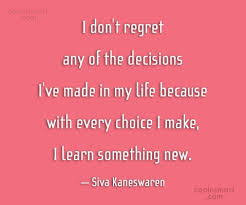 Decision Quotes Magnificent Decision Quotes Sayings About Making Decisions Images Pictures