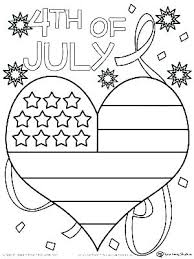 Coloring Page Of American Flag Coloring Page Flag American Flag
