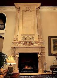 grand fireplace grand fireplace g78 grand
