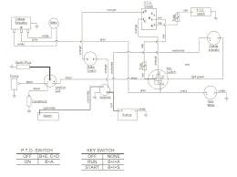 question about ignition switch only cub cadets cubfaq com wiringdiagrams 1450 jpg