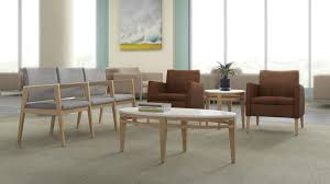 into the west rustic furniture. Waiting Furniture. Carolina Rhein Series Furniture T Into The West Rustic S