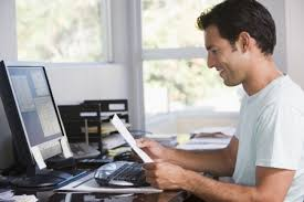 work home business hours image. Miss A Potential Client Calling With New Business. Work Home Business Hours Image