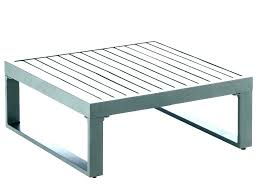 rectangular outdoor dining table full size of metal rectangular outdoor patio dining table white bench home