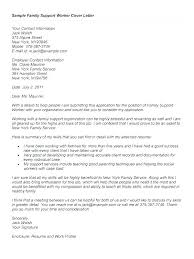 Hospice Social Worker Cover Letter Cover Letters For Social Workers Social Work Cover Letters Samples