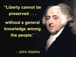 John Adams Quotes Beauteous 48nd US President John Adams John Adams Pinterest John Adams