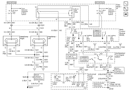 chevy cavalier stereo wiring diagram with basic images 7464 2002 Chevy Cavalier Wiring Diagram full size of chevrolet chevy cavalier stereo wiring diagram with blueprint pictures chevy cavalier stereo wiring 2002 chevy cavalier wiring diagram radio