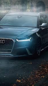 audi wallpaper iphone. Interesting Audi With Audi Wallpaper Iphone