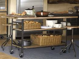 kitchen island cart industrial. Large Size Modish Kitchen Island Cart Industrial Along With C