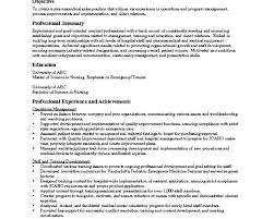 isabellelancrayus personable military resume jason algarin isabellelancrayus exquisite resume samples leclasseurcom amusing resume examples letter resume pgrji and pleasing information technology