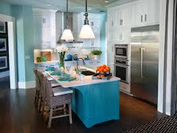 ... Cute Kitchen Decorating Themes ...