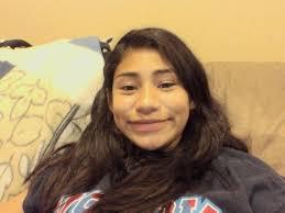 Alayna Martinez (@AlaynaMartinez)   Twitter