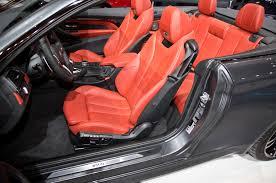 bmw 2015 red interior. 2015 bmw m4 interior high resolution bmw red
