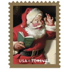Image result for postage stamps