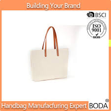 china canvas tote bag linen jute tote bags with leather handles bdy 1709073 china tote bag hand bag