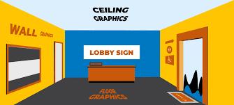 Detroit Sign Company   Detroit Sign Shop   Detroit MI Signs and Graphics