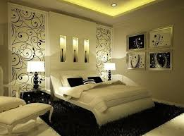 romantic bedrooms for couples. Couple Bedroom Ideas 40 Cute Romantic For Couples Images Of Beds Bedrooms M