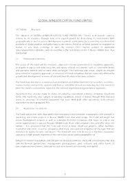 Word Memo Templates Free Memorandum Samples Examples In Word Information Template