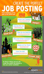 67 Best Staffing Recruiting Infographics Images On Pinterest