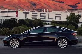 Chinese outlet sina recently reported that a required environmental impact. The Model 3 Could Be The First Tesla Car In India Here S All You Need To Know The Financial Express