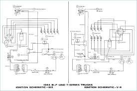 1964 chevy starter wiring diagram wire center \u2022 1995 Chevy Starter Wiring Diagram at 1964 Chevy Starter Wiring Diagram