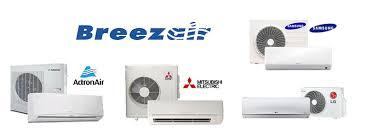 air conditioning brands. air conditioning brands list r