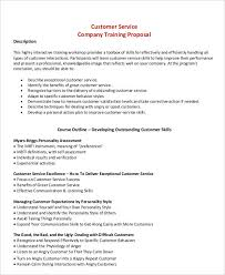 Course Proposal Template Training Proposal Magdalene Project Org