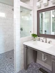 Accessible Bathroom Designs New Ideas