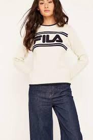 fila quarter zip womens. gallery fila quarter zip womens