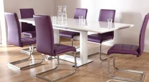 modern kitchen table and chairs. Incredible-contemporary-dining-room-table-and-chairs-contemporary- Modern Kitchen Table And Chairs