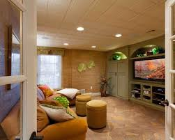 Design Ideas Basement Ceiling and Flooring Basement Also and Cool Basement  Ideas Interior Images Cool Basement Ideas
