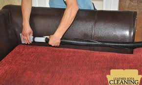coolest how to clean a leather rug l96 in perfect inspirational home decorating with how to