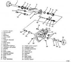 gm transmission harness gm wiring diagram, schematic diagram and Wiring Diagram For A 4l60e Transmission 89 jeep yj wiring diagram also 7 prong wiring schematic 4l60e together with 4x4 help needed wiring diagram for a 4l60e transmission