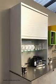 Volet Roulant Pour Meuble Charmant Meuble Rideau Cuisine Ikea