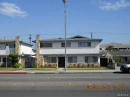 foreclosure home for 6021 gage ave apt 5 bell gardens california 90201