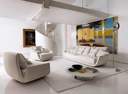 desiree furniture. Désirée   Tuliss - Maxi Armchair And Sofa Design By Jai Jalan (2006) Desiree Furniture