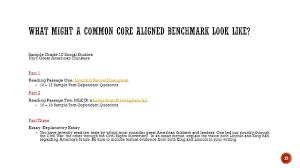 Explanatory Essay Format Informational Essay Format Andone Brianstern Co