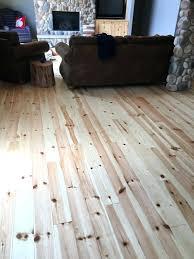 best knotty pine flooring laminate knotty pine flooring decking wide plank knotty pine laminate flooring