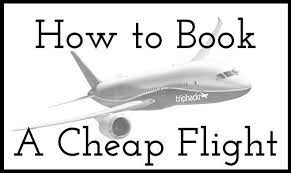 For best flights booking offers, lowest airfare and discounts visit goibibo. Travel Hacking Flights No Points Or Miles Requried