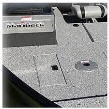 marideck vinyl floor covering