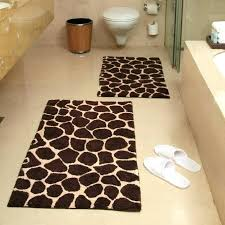 fluffy bathroom rugs large bath mats medium size of home rug sets fluffy bath rugs toilet fluffy bathroom rugs