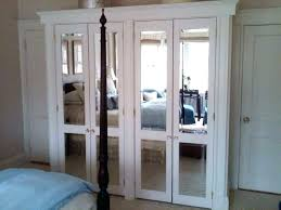 frosted glass bifold closet doors full frosted glass pine interior