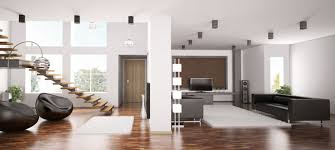 lighting a large room. Living Room Lighting A Large N