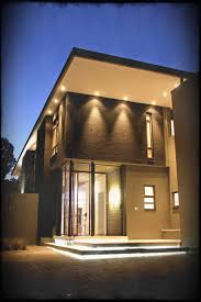 outdoor house lighting ideas. Epic Exterior House Lighting Design For Your Home Improvement Ideas With At Outdoor E