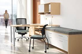 Global Furniture Group – Benhar fice Interiors
